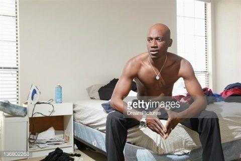 1000 id es sur le th me tu me manques sur pinterest tu me manques chagrin et citations. Black Bedroom Furniture Sets. Home Design Ideas