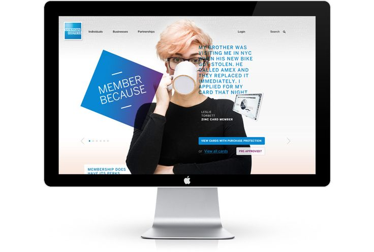 25 professional web designs   From up North