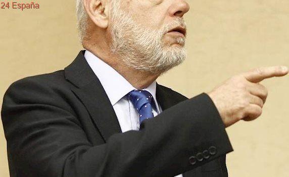 El Consejo Fiscal no presta su amparo a los fiscales denunciados por coacciones en el caso Pujol