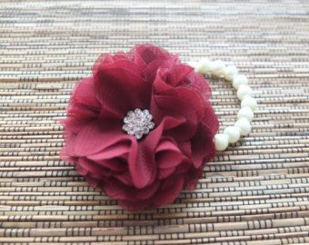 1000+ ideas about Flower Corsage on Pinterest