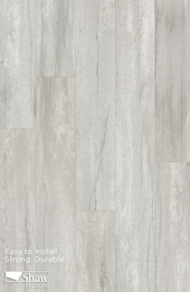 floors ceramic wood plank walls flooring tile grain bathroom floor grey