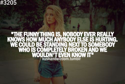 TrueRemember This, Funny Things, Life, Inspiration, Food For Thoughts, Hurts You Quotes, True Facts, So True, True Stories