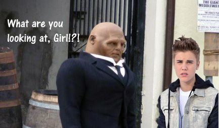 Chronicles of a Would-be Superhero: Fun With Doctor Who Memes