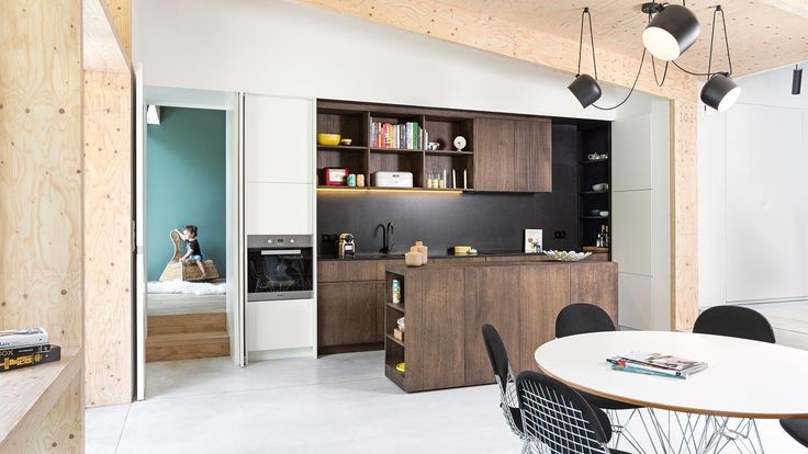 ... koken op Pinterest  België, Moderne keukens en Keuken interieur