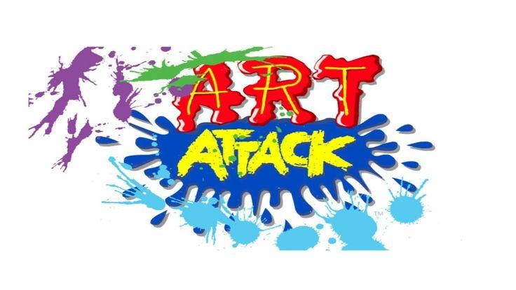 Disney Artt Attack Em Portugues ♥ Encontre os Objetos Escondidos 🔴😜 Disney