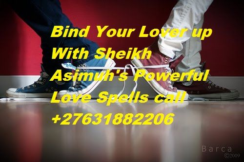 Cape Town in Western Cape Best Spells Lost Love Spell Caster Sheikh Asimuh +27631882206  Do you want someone special to notice you. Love Triangle Spell, Are you in love with someone but this person unfortunately is also involved with someone else? If so, few things in life can be as unpleasant or as terrifying as knowing a third party may be stealing the love of your life away from you. And you fear this situation may soon be beyond anything you can do to fix it…