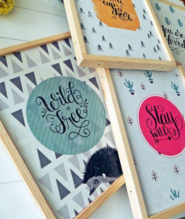 Yeni cicişler🙏😊 30cm * 22cm ic alan olcusu, ahsap cerceve 1 cm. Kalinligi 2cm. Gorseller ahsap transferdir 🙏 . . #evdekorasyonu #evim  #evdekorasyon #dekorasyon #dekoratif#dekor #duvardekoru #duvardekorasyonu #ahşap #ahşappano #pano #ahsappano #dekorasyonfikirleri #homedecor #decoration #interiordesign #inspiration #rustic#vintage #instahome #picoftheday #hediyelik #wallart #ahsappano #motto #poster #wallsign #cerceve #bebekodasi #iskandinav #decoration
