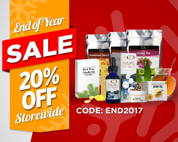 #2018 is just around the corner. Time to take charge of your heath, and there's no better way than the #optimallyorganic year-end sale. 20% off store wide. Treat yourself and your body right. http//www.optimallyorganic.com