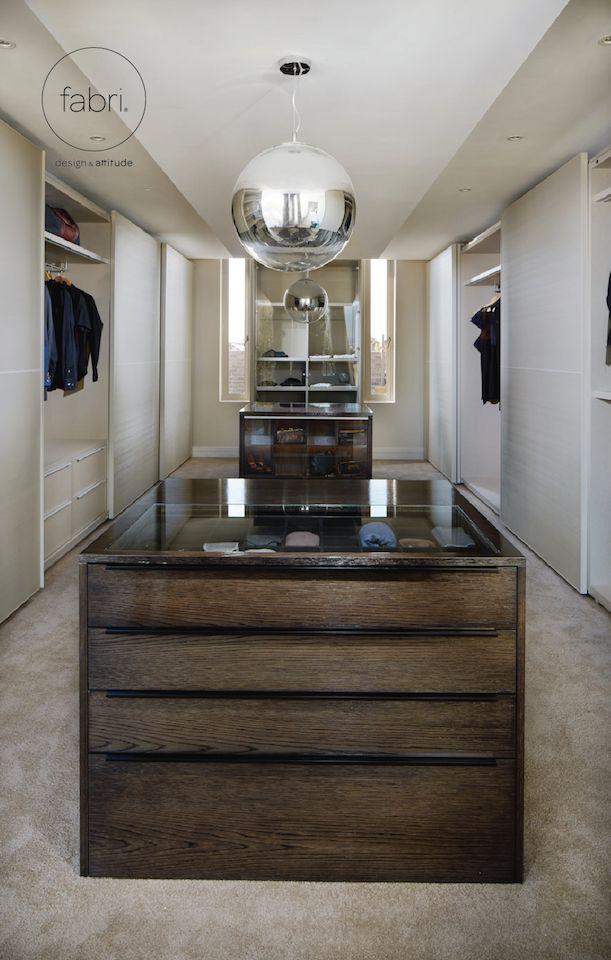 Roupeiro boutique :: Boutique closet #FabriDesignAttitude
