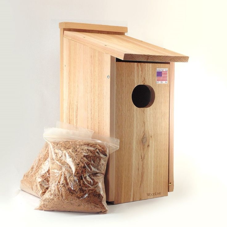 Best 25 Wood duck house ideas on Pinterest  Pretty birds