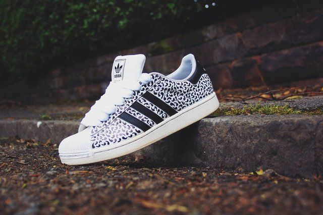 custom adidas superstar on sale   OFF60% Discounted 2b3fb3931cbe