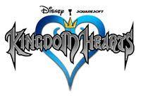 Kingdom Hearts - Final Fantasy Wiki - Wikia