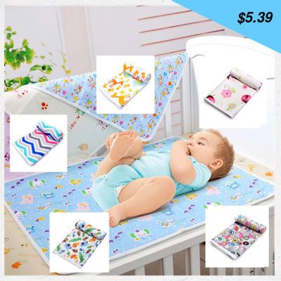 This item is now available in our shop. Free Shipping 50*70cm  waterproof pad changing mat mattress washable baby urine cloth pad bed sheet - US $5.39 http://worldshop7.net/products/free-shipping-5070cm-waterproof-pad-changing-mat-mattress-washable-baby-urine-cloth-pad-bed-sheet/