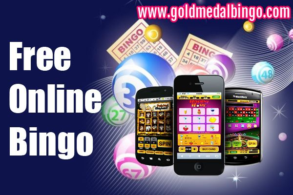 The free online bingo games are popular with both the new as well as the experienced players. While the new players can know about the game of these free versions, the experienced players can sharpen their skills by taking part in these games.