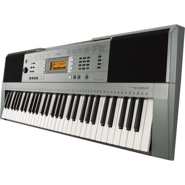 Digital Keyboard Reviews By Price. #bestdigitalpianos #bestdigitalpianoreviews #casiodigitalpianoreviews http://www.digitalkeyboards.net/