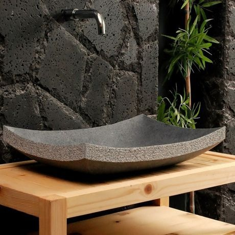 les 13 meilleures images propos de vasque sur pinterest. Black Bedroom Furniture Sets. Home Design Ideas