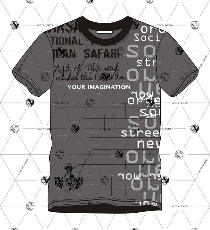 Download 900 Boys Graphic T Shirt Ideas In 2021 T Shirt Mens Tshirts Mens Tops