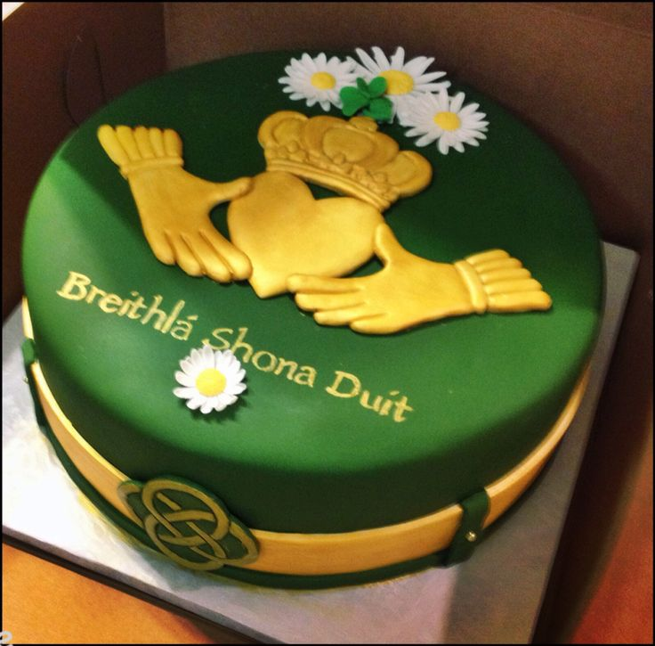 46 Best Images About Jenny Lu S Cakes Creations Etc On