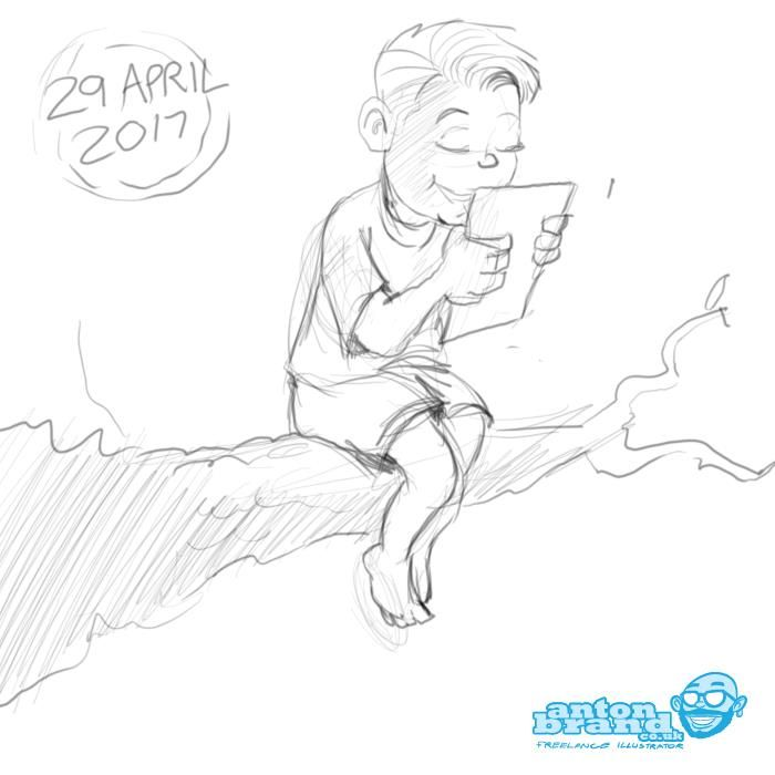 29_APRIL_2017