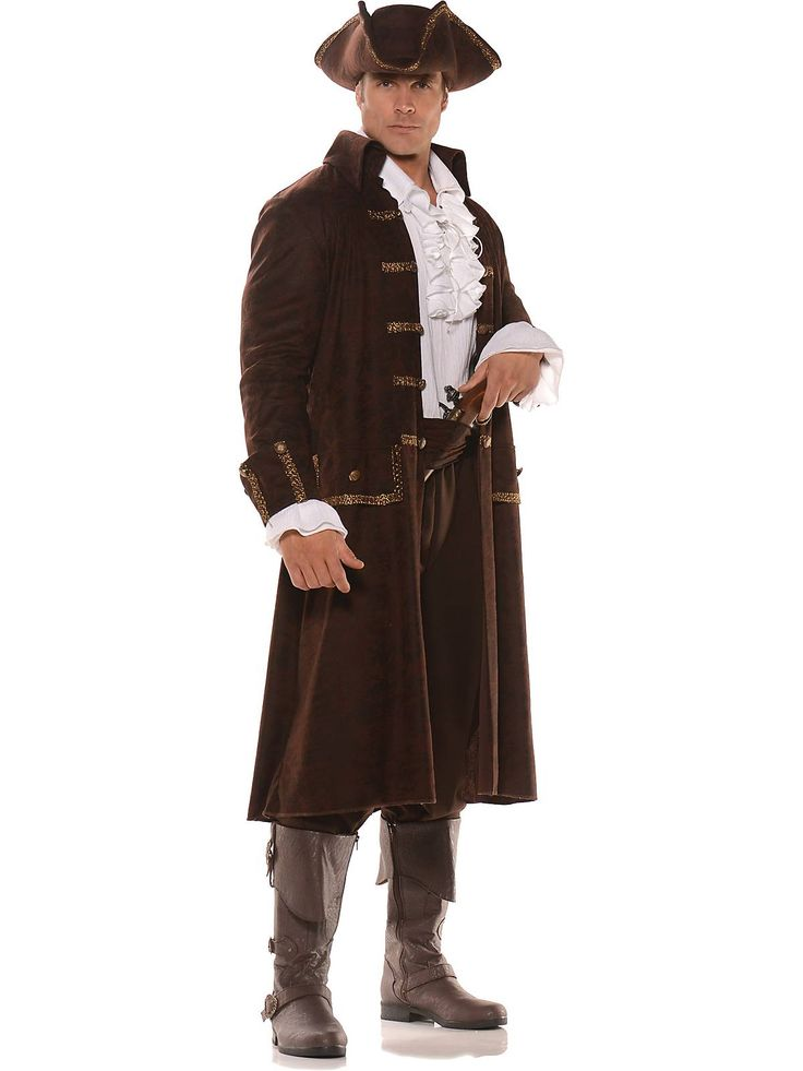 best 25 pirate costumes for men ideas on pinterest jack