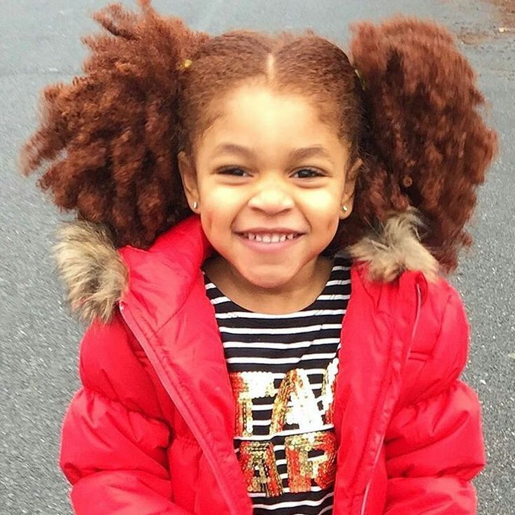 2776 Best Images About Afro Hair On Pinterest Natural