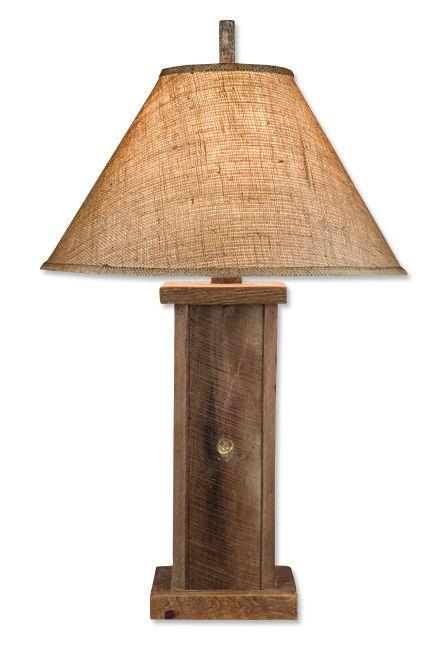 81 best images about wooden floor table lamps on pinterest craftsman desk l. Black Bedroom Furniture Sets. Home Design Ideas