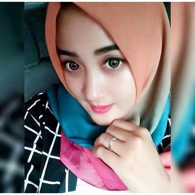 beautiful #manis #likeforlikes #wanitadewasa #tagforlikes #photo #selfie #tagsforlike #gadiscantik #hijabsyari #imut #hijabers #hijab #jilbab #hijabfashion #islam #kawaii #hijabersindonesia #ok #likes4likes #cantik #gadis #muslimah #sweet #bidadariselfie #smile #like4like #redlips #jilbabsyari