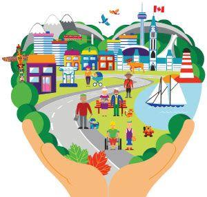 Submit your Aviva Community Fund Idea Now! #AvivaCommunityFund