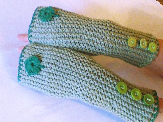 Hey, I found this really awesome Etsy listing at https://www.etsy.com/listing/177921791/lime-green-fingerless-long-gloves-with