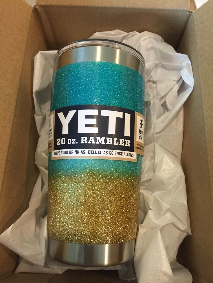 Dipped Yeti Cup Cactus >> 25 best Rambler Tumblers custom images on Pinterest | Mug, Tumblers and Custom yeti