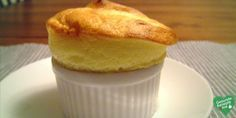 low-carb-zitronen-souffle