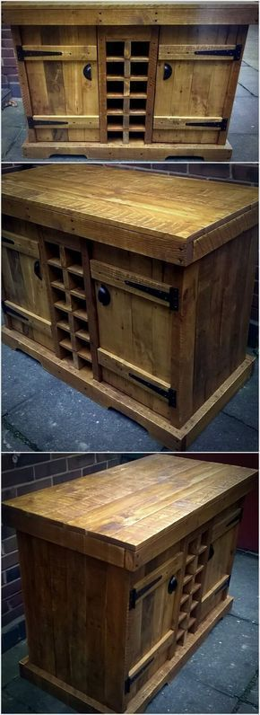 ideas to reuse the old shipping pallets paletten. Black Bedroom Furniture Sets. Home Design Ideas