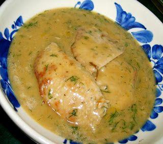 W Mojej Kuchni Lubię..: bitki schabowe najprostsze i najlepsze na obiad......