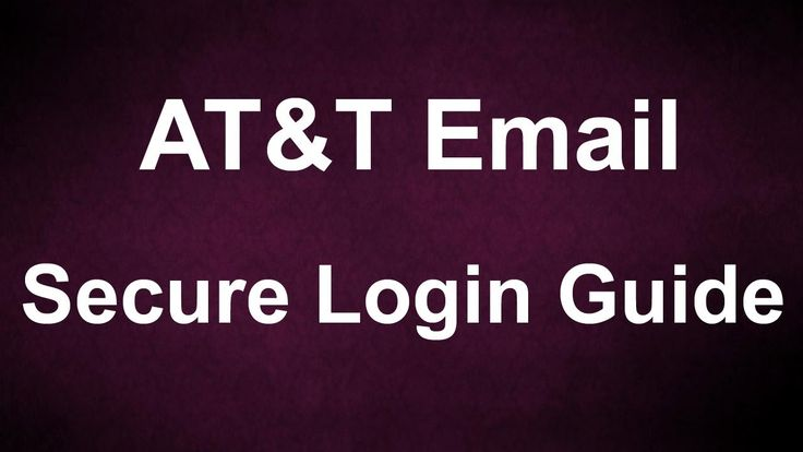 AT&T is a multinational telecommunications corporation in America, which has its headquarters based at Whitacre Tower in Dallas, Texas. It is known to be the second largest mobile and fixed telephone provider in the United States.