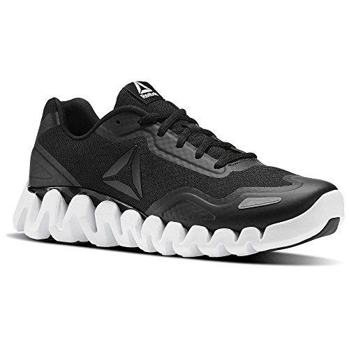 Bandit Sneakers Brown Gr. Bandit Baskets Brun Gr. 8.0 Us Sneakers 8.0 Chaussures De Sport Nous XT6Jc