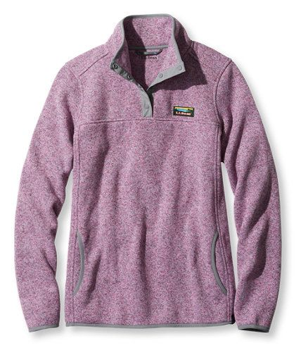 25  cute Patagonia sweater ideas on Pinterest | Patagonia pullover ...