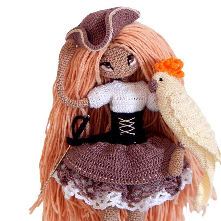 #look_at_handmade #onelovehandmade  #идея_hm #woki1 #mycreative_world #hm_idei #t_v_r #villy_vanilly_shop #weamiguru #amigurumi #crochet #amigurumicrochet #love #crochetaddict #croche #handmade #кукланапподажу #amigurumis #doll #амигуруминазаказ #кукланазаказ #toys_gallery #вязаниеназаказ #куклавподарок #купитькуклу #хендмейд #ручнаяработа #игрушкиручнойработы #куколка #master_vdoxnoveniya