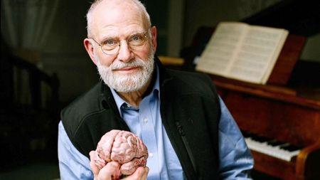 Oliver Sacks, omaggio ad un fratello maggiore |