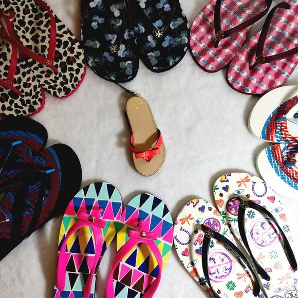"""Kate Spade Flip Flop Coin Purse Kate Spade flip flop coin purse. Smooth leather. Zip around coin purse. """"Left"""" flip flop. Geranium color. Price firm. This listing is for coin purse only. kate spade Accessories"""