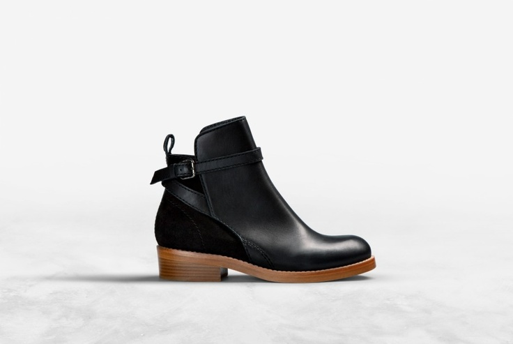 Acne Clovers, Http Clothing33 Blogspot Com, Acne Boots, Style, Ankle Boots, Clovers Boots, Winter Boots, Black, Dreams Closets