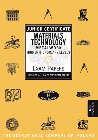 Technical Drawing Exam Papers for Students - http://technicaldrawing.net/technical-drawing-exam-papers-for-students/