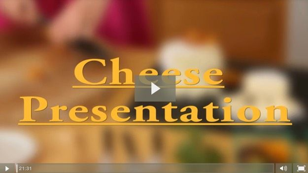 How To Make Cheese At Home Cheese Making Course 1 | How To Make Food Like A Professional by Homemade Recipes at  http://homemaderecipes.com/cooking-videos/recipes/how-to-make-cheese-at-home-cheese-making-course/
