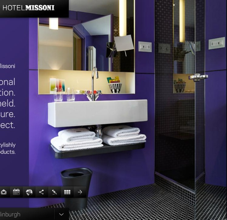 Bathroom Lights Edinburgh 28 best shower and bath images on pinterest | missoni, bathroom