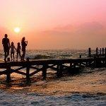 Oferte vacanțe străinătate. Cele mai căutate destinații în vara aceasta