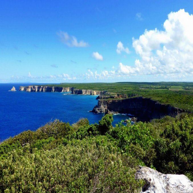 Best Guadeloupe Islands Images On Pinterest Island Islands - Cours de cuisine en guadeloupe