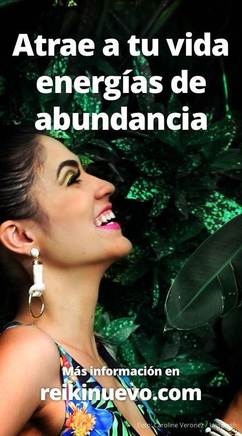 Escucha esta oración dedicada al Arcángel Uriel para invocar su ayuda y con ello transformar tu vida. Escúchala en: http://www.reikinuevo.com/atrae-vida-energias-abundancia/