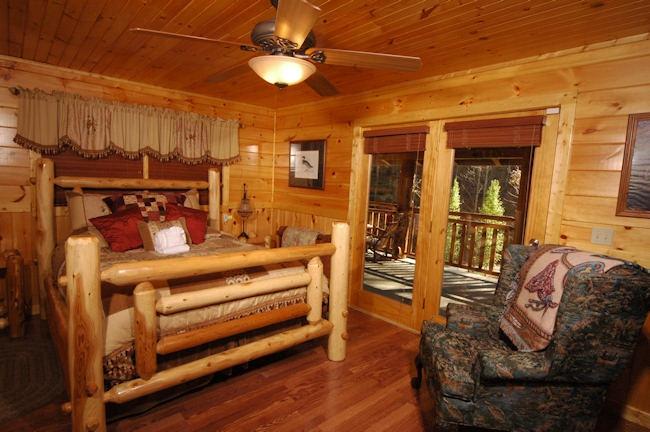 25 Best Backwoods Living Images On Pinterest My House