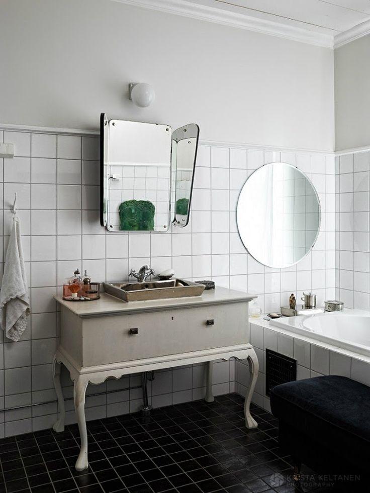 Die besten 25+ Modern style loos Ideen auf Pinterest Blaue - badezimmer japanischer stil