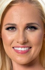 """Tomi Lahren ( #TomiLahren ) - an American television and online video host, and a conservative political commentator, who was described by The New York Times as a """"rising media star"""", and by BBC News """"the young Republican who is bigger than Trump on Facebook"""" - born on Tuesday, August 11th, 1992 in Rapid City, South Dakota, United States"""