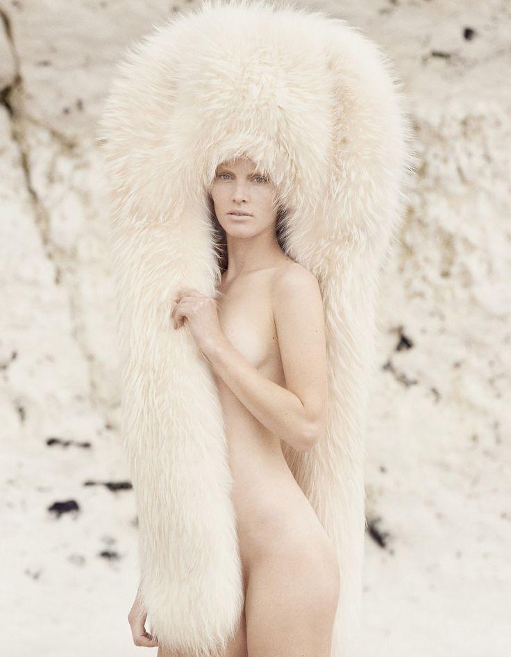 Noni japan video, female stars naked videos
